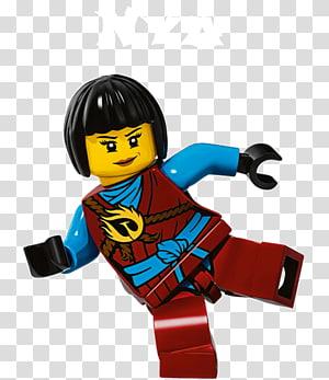 Legoland transparent background PNG cliparts free download.