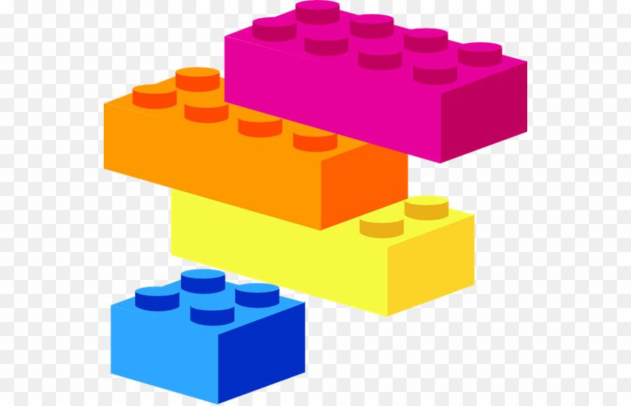Lego PNG Lego Clipart download.