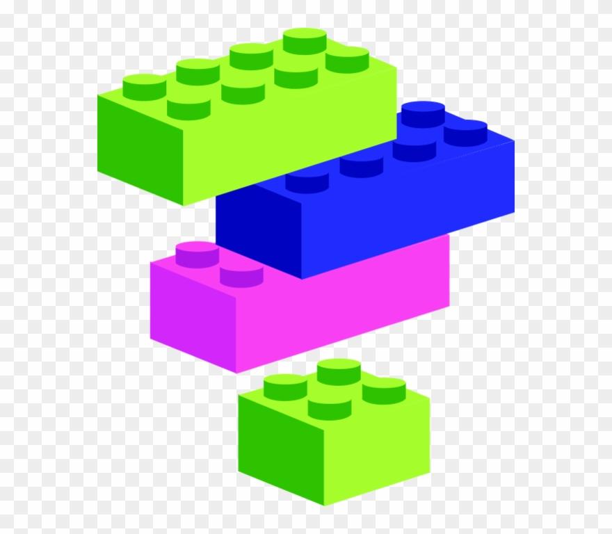 Image Of Blocks Clipart Lego Clip Art Free Free.