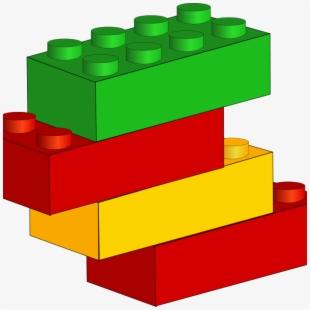 Lego Clipart Fireworks Clipart.