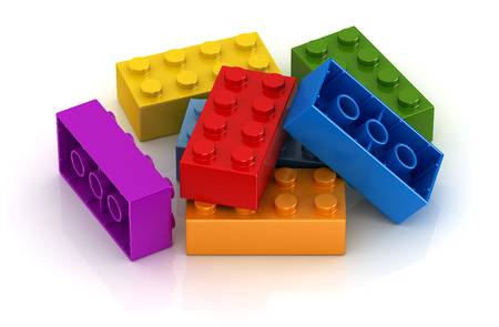 662 Lego Stock Illustrations, Cliparts And Royalty Free Lego Vectors.