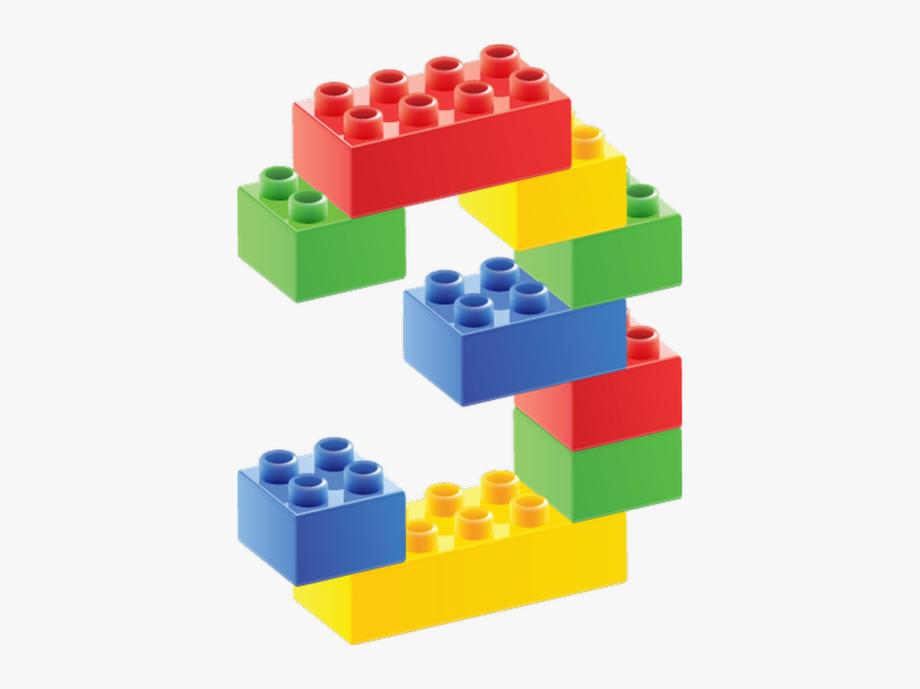 Legos Clipart Table Lego.
