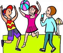 Activities clipart leisure, Activities leisure Transparent.