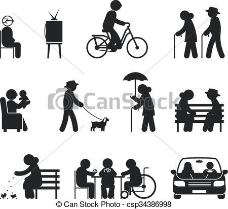 Leisure activities Clipart and Stock Illustrations. 6,412 Leisure.