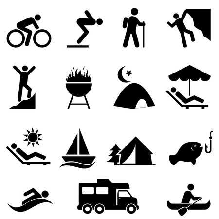 172,903 Leisure Activities Cliparts, Stock Vector And Royalty Free.