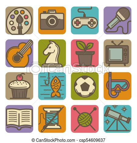 Leisure time Vector Clipart Illustrations. 9,298 Leisure time clip.
