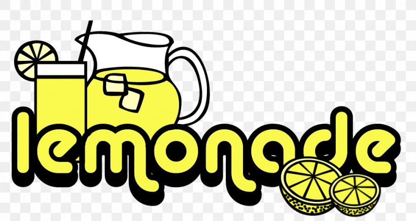 Lemonade Juice Iced Tea Clip Art, PNG, 969x516px, Lemonade.