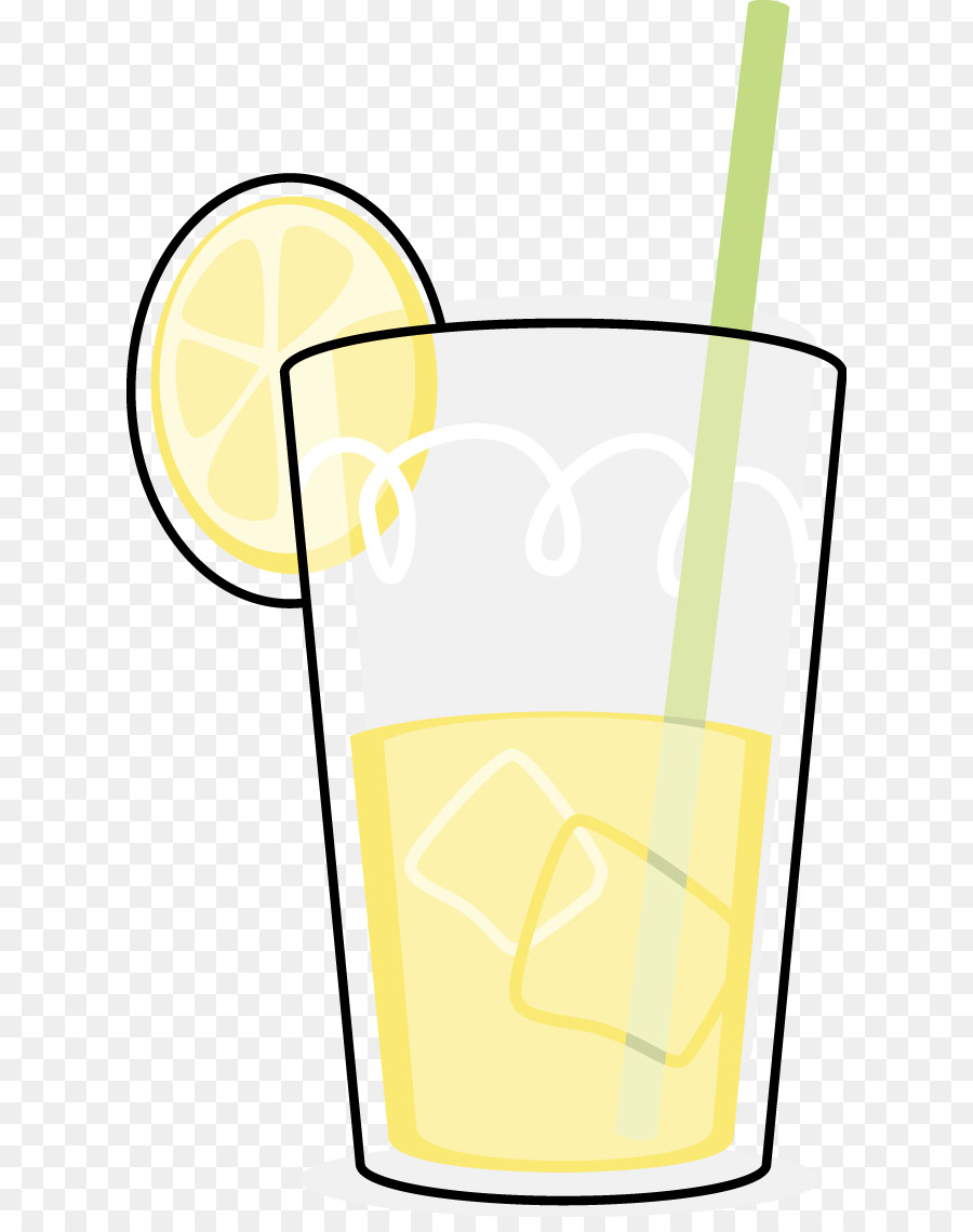 Lemonade Clipart clipart.