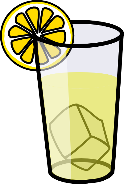 Free Lemonade Cliparts, Download Free Clip Art, Free Clip.