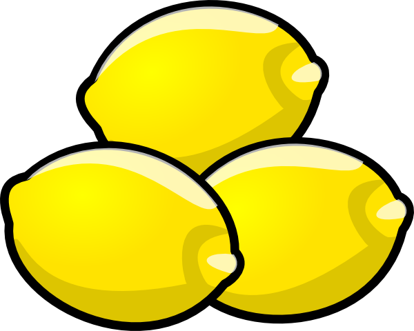 Free Lemon Cliparts, Download Free Clip Art, Free Clip Art.