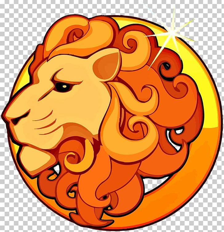 Lion Leo Zodiac PNG, Clipart, Aries, Art, Artwork.