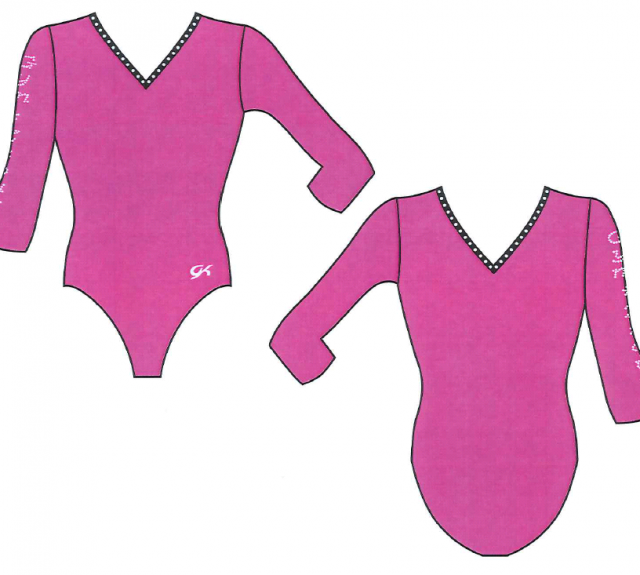 Free Pink Leotard Cliparts, Download Free Clip Art, Free.