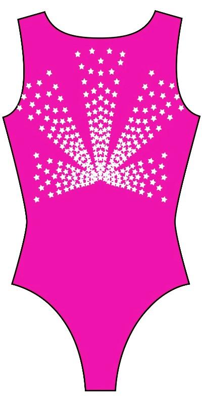 Gymnastics clipart gymnastics leotard, Gymnastics gymnastics.