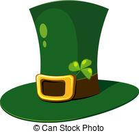 Leprechaun hat Stock Illustrations. 5,116 Leprechaun hat clip art.