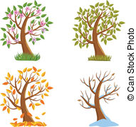Four leaved Vector Clipart EPS Images. 2,215 Four leaved clip art.