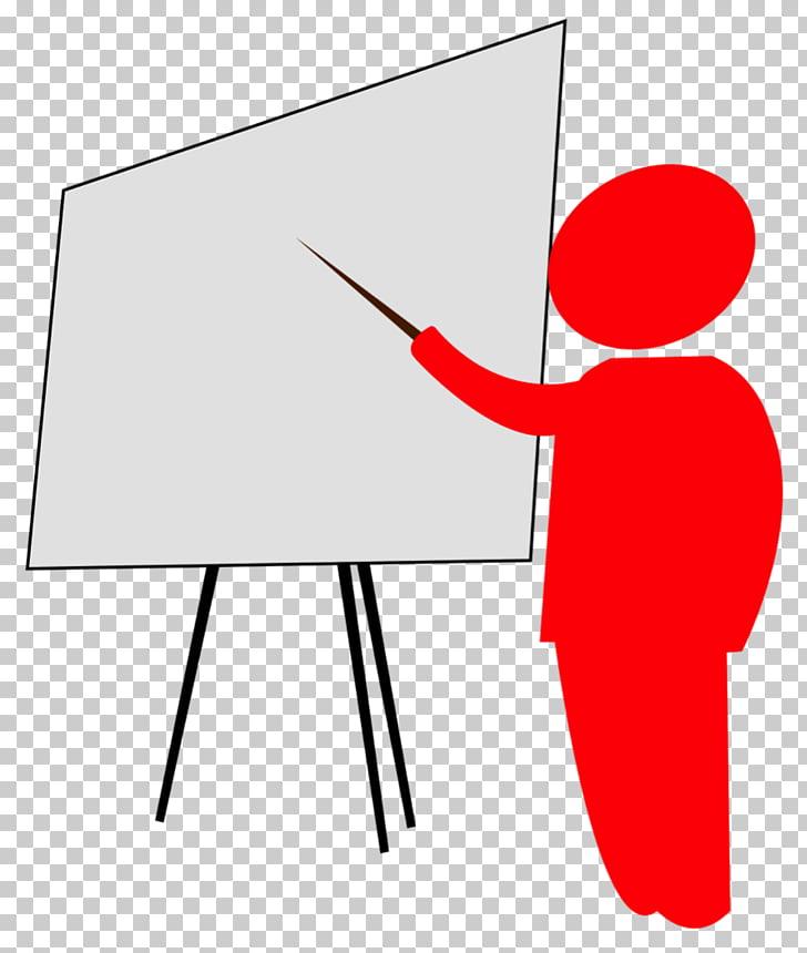 Lesson Teacher Learning Blackboard Education, professional.