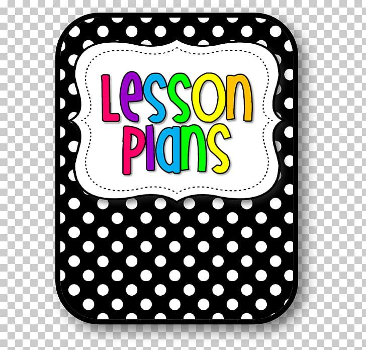 Lesson plan Teacher , Lesson Design s PNG clipart.
