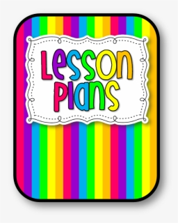 Free Plan Clip Art with No Background.
