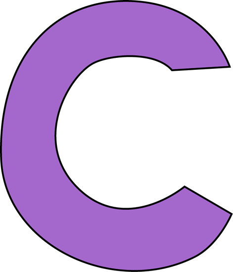 Free Letter C, Download Free Clip Art, Free Clip Art on.