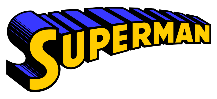 Free Superman Symbol Generator, Download Free Clip Art, Free.