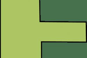 Clipart letter f 1 » Clipart Portal.