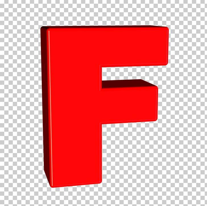 Letter F Alphabet Sort PNG, Clipart, 3 D, Alphabet, Angle, Character.