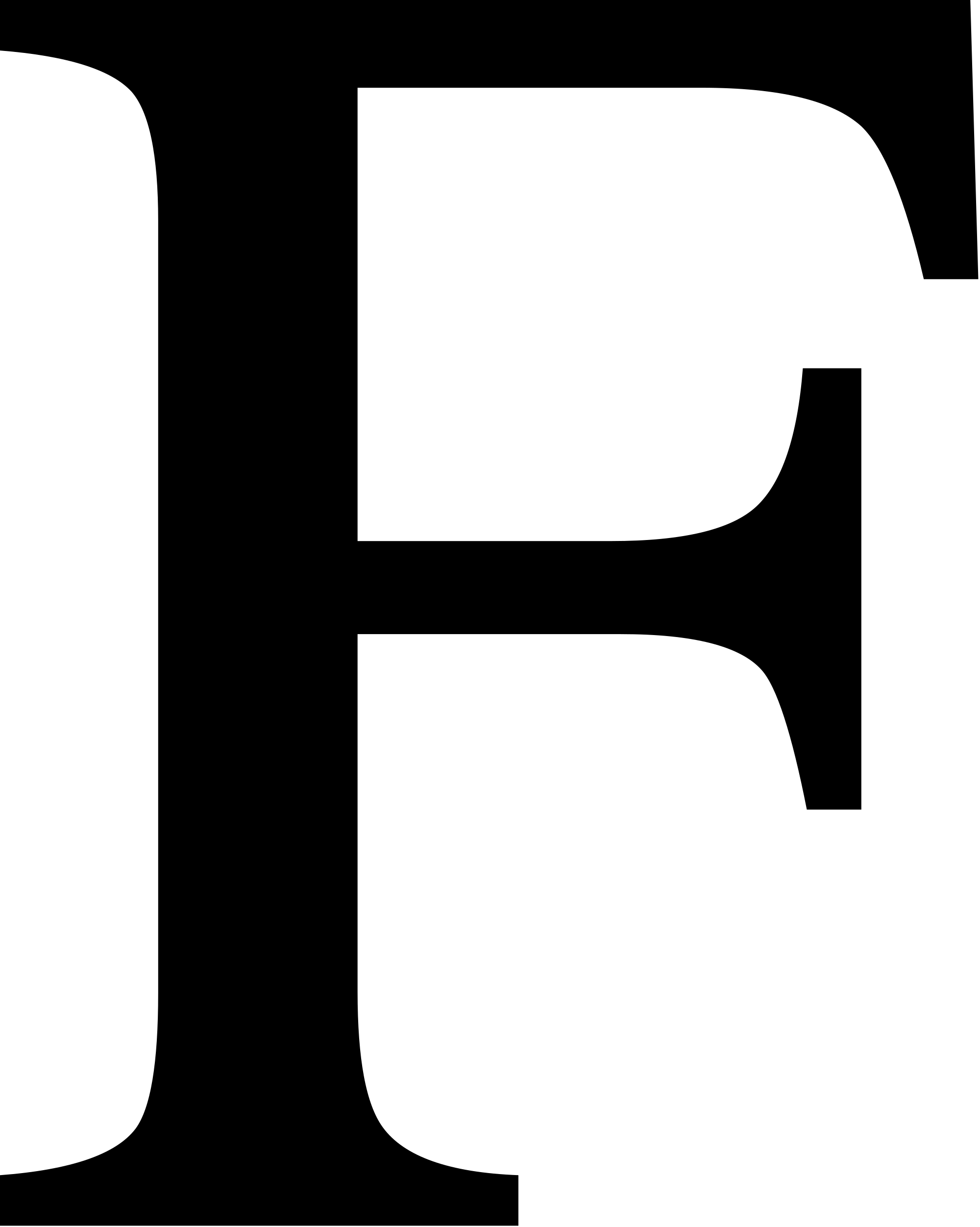 HD 19 Letter F Free Huge Freebie For Powerpoint Presentations.
