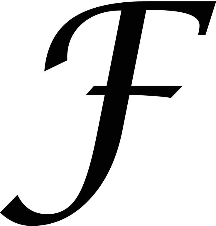 129 best images about F for Finch on Pinterest.