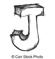J Illustrations and Clipart. 4,410 J royalty free illustrations.