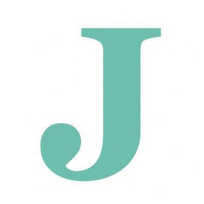 clipart letter j #19
