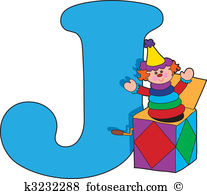 Letter j Stock Illustrations. 1,433 letter j clip art images and.
