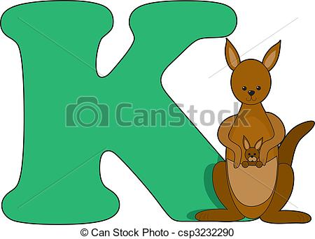 Letter k Clip Art and Stock Illustrations. 6,075 Letter k EPS.