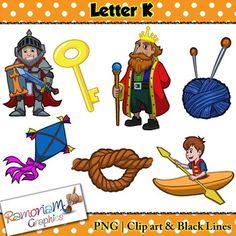 Letter U Clip art.
