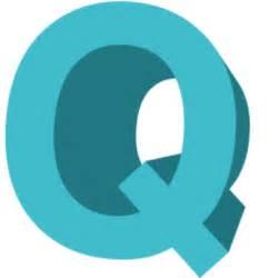 Similiar Q A Clip Art Keywords.
