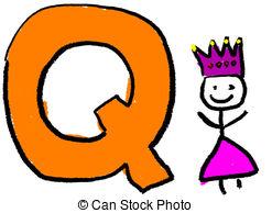 Letter q Clip Art and Stock Illustrations. 4,735 Letter q EPS.