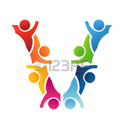 49,688 Teamwork Hands Cliparts, Stock Vector And Royalty Free.