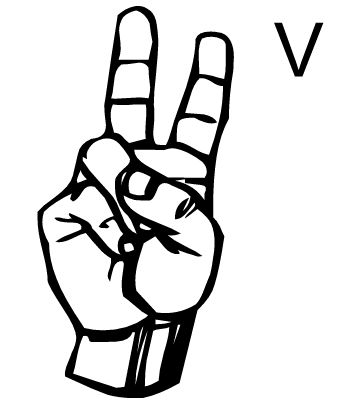 17 Best images about Sign Language on Pinterest.