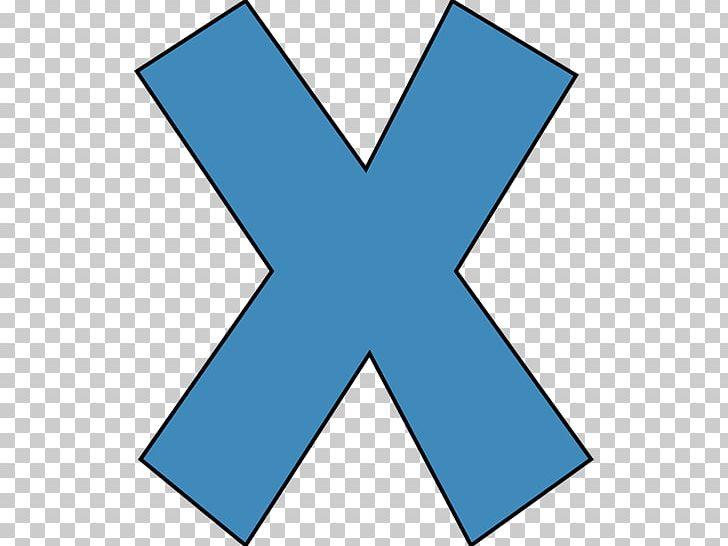 Letter X Alphabet PNG, Clipart, Alphabet, Alphabet Letter Clipart.