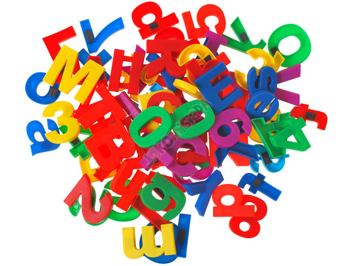 Free Magnetic Letters Cliparts, Download Free Clip Art, Free Clip.