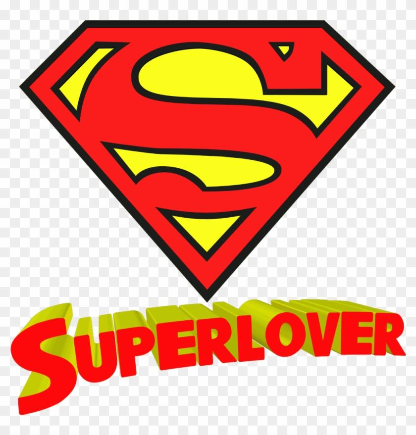 Superman Font Generator Free Download Clip Art.