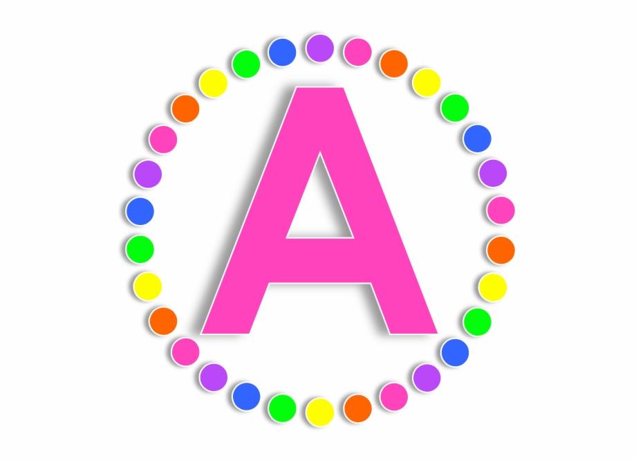 Alphabet Clipart Bundle Alphabet Letters, Punctuation.