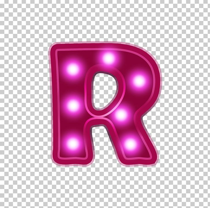 Letter Alphabet Neon Lighting PNG, Clipart, Alphabet Letters, Design.