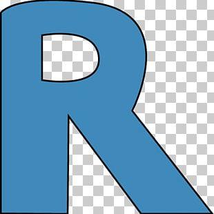 Alphabet Letters Clipart PNG Images, Alphabet Letters Clipart.