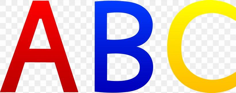 Letter Case Alphabet Clip Art, PNG, 7608x3008px, Letter.