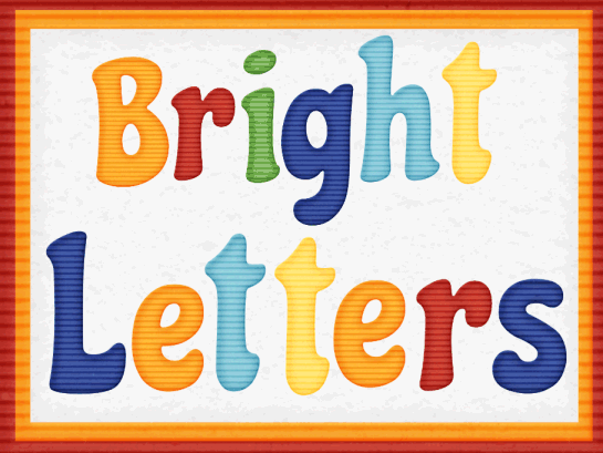 Free Images Of The Alphabet, Download Free Clip Art, Free Clip Art.