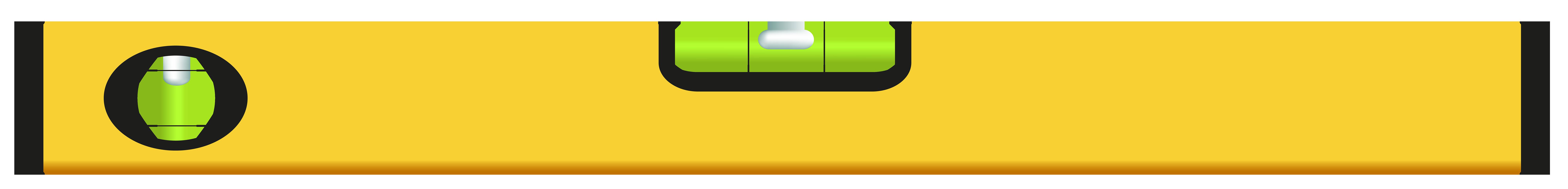 Level PNG Clip Art.