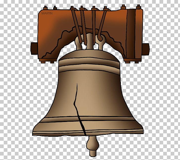 Liberty Bell Symbol , symbol PNG clipart.
