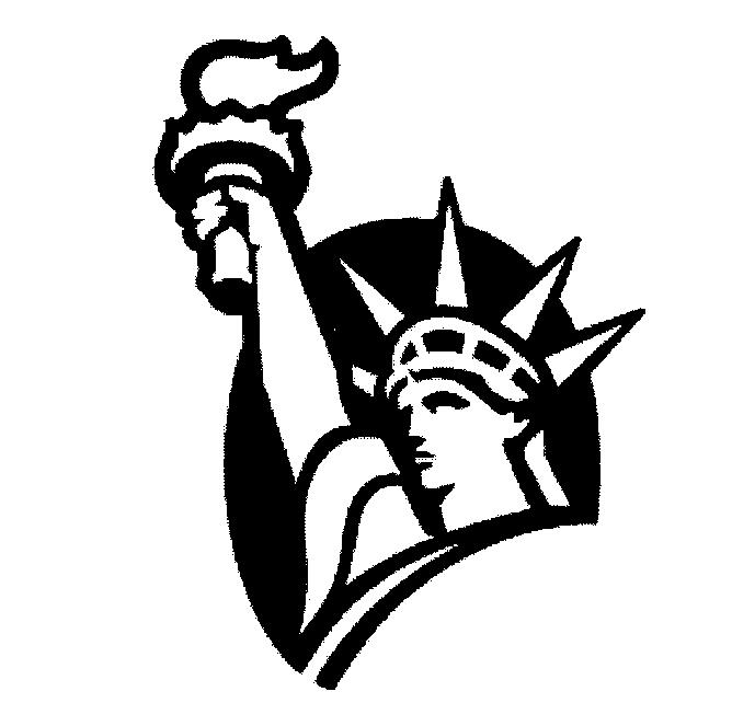 Free Liberty Cliparts, Download Free Clip Art, Free Clip Art.