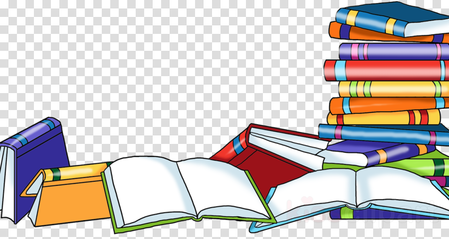 School Frames And Borders clipart.