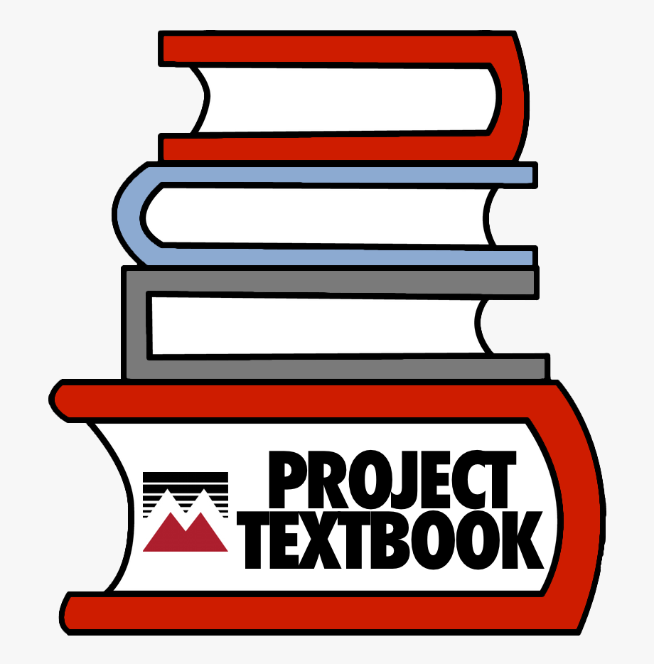 Clip Royalty Free Library Textbook Clipart New Book #1755433.